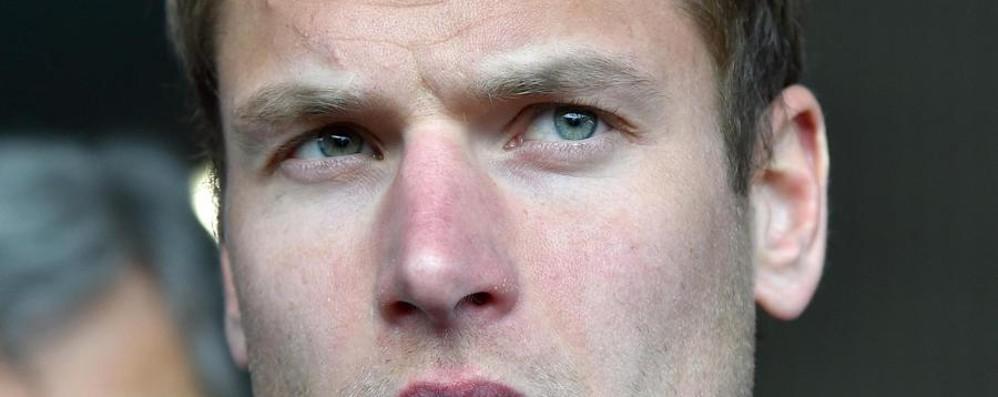 Olimpiadi a rischio per Alex Schwazer  Ancora positivo ai test antidoping