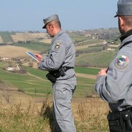 Truffa milionaria «Acciaio Sporco» Otto arresti, blitz anche a Bergamo