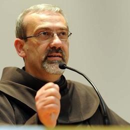 Gerusalemme,    il Papa nomina  Pizzaballa  arcivescovo e amministratore apostolico