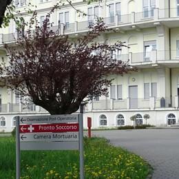 Morti sospette all'ospedale di Piario Vacillano le accuse all'infermiera