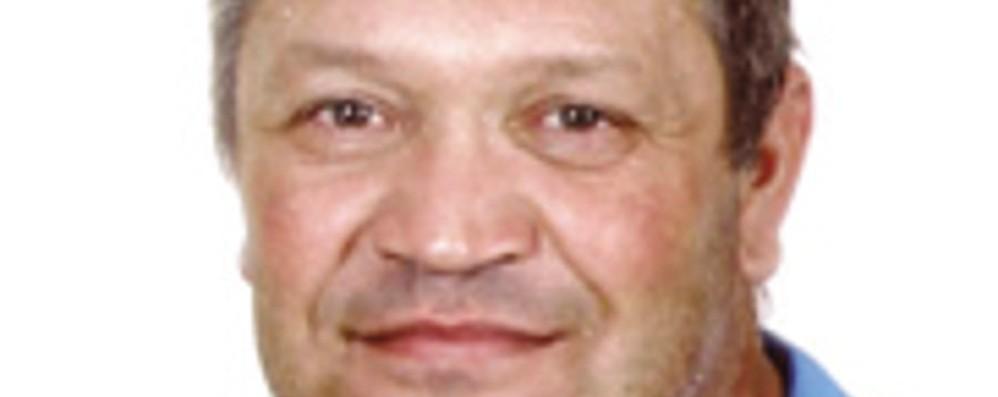 Malore stronca 47enne di Piario Trovato morto dopo giorni in bagno
