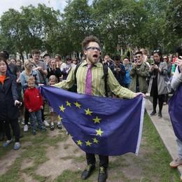 Sovranità popolare e apprendisti stregoni