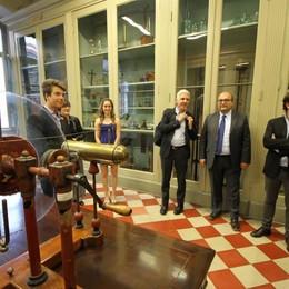 Bergamo citt l 39 eco di bergamo notizie di bergamo e for 2 pacchetti di garage di storia