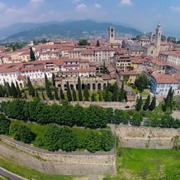 «Il più grande errore se visitate Milano? Quello di non fermarsi a Bergamo...»