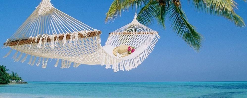 Vacanze in offerta a prezzi stracciati? I consigli della Polizia per evitare le truffe