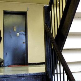 Caccia alle gang dei furti nelle case 10 arresti, agivano anche a Bergamo