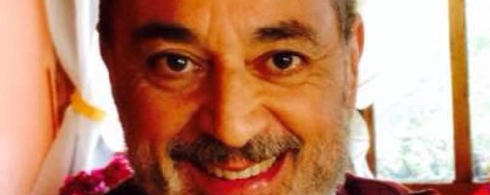 Bergamo e il dolore per Nino Oggi si decide per l'autopsia
