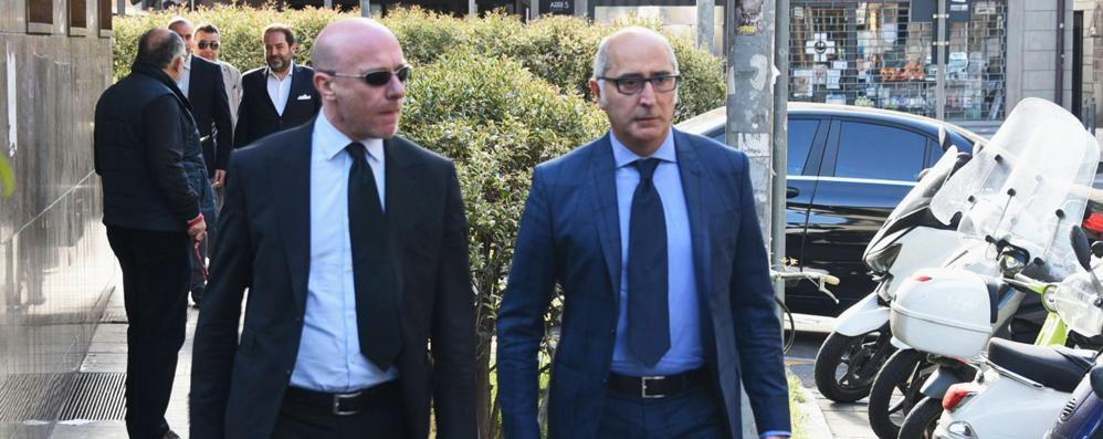 Bossetti, processo alle battute finali Nella prossima udienza la difesa sul Dna
