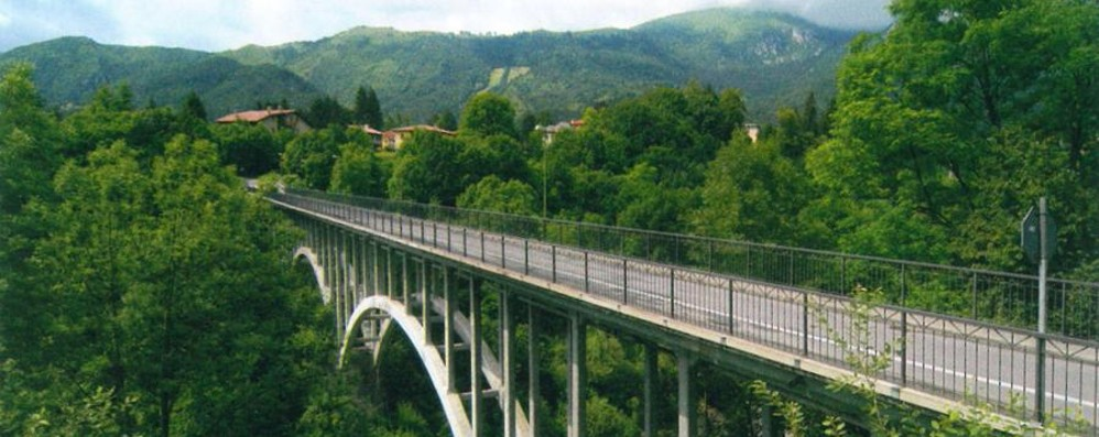 I Percorsi turistici culturali crescono   Ora anche in bassa Valle Seriana