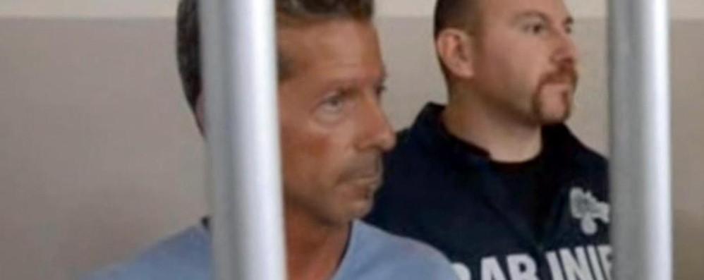 Processo Bossetti, ci siamo Parlerà l'imputato, poi la sentenza
