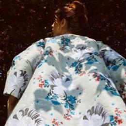 Al via l'estate di DCode Nuovo progetto moda bergamasco