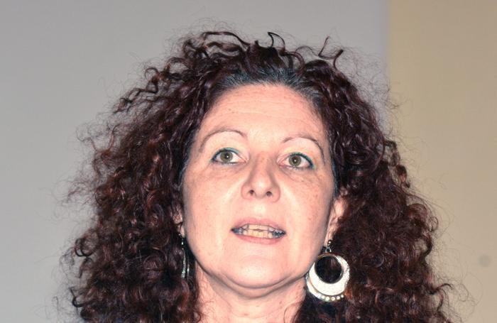 Virna Facheris