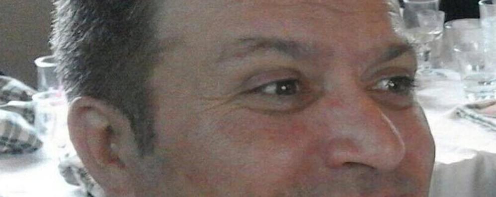 Scomparso a Curnasco, ritrovato a Zogno L'appello in Rete: «Grazie a tutti»