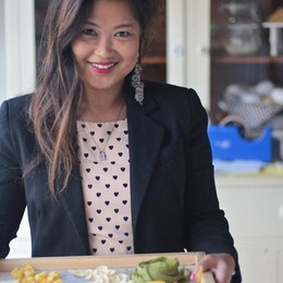 Vatinee, l'avvocato-foodblogger «Così prendo il web per la gola»