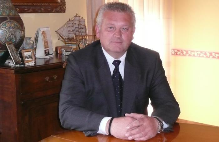 Mauro Barelli