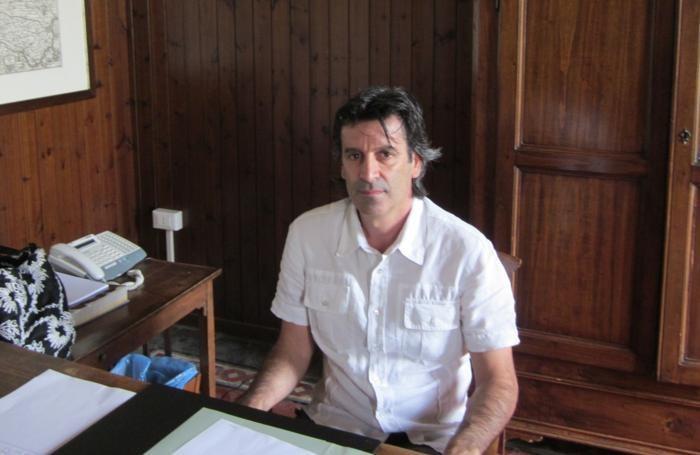 Antonio Marchetti,