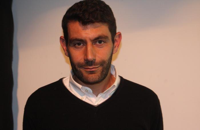 Umberto Mazzoleni