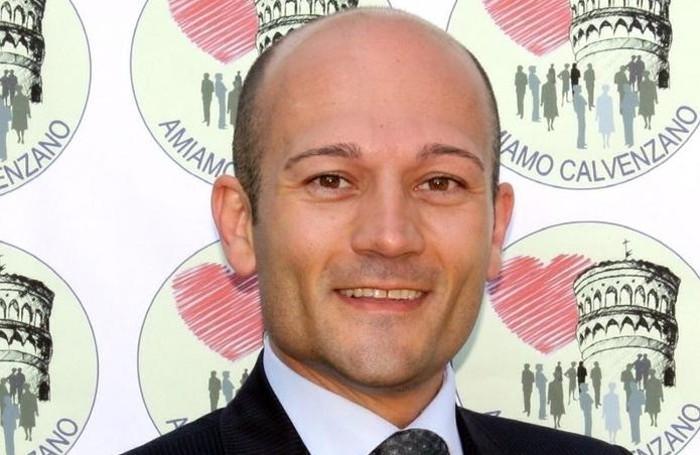 Fabio Ferla