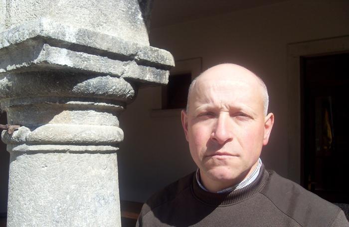 Giulio Baronchelli