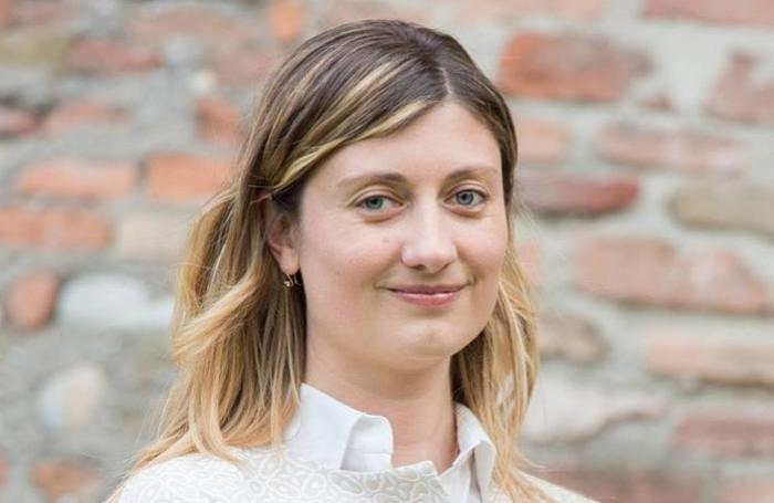 Chiara Drago