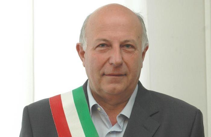 Alessandro Vistalli