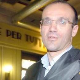 Nuovo procuratore a Bergamo Da Monza arriva Walter Mapelli