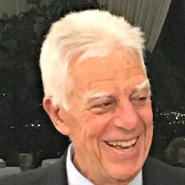 Calligaris, 90 anni di sport del Prof «Il modellatore di uomini»