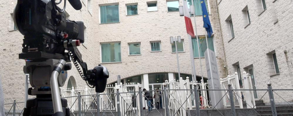 Processo Bossetti, si torna in aula Parola agli avvocati difensori sul Dna