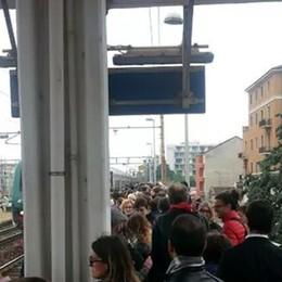 Sciopero Trenord, Trenitalia e Italo  Il 23 e 24 giugno attenzione per chi viaggia
