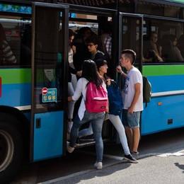 Valgoglio, polemica sul taglio dei bus «Lo sanno dal 2015». «Si poteva evitare»
