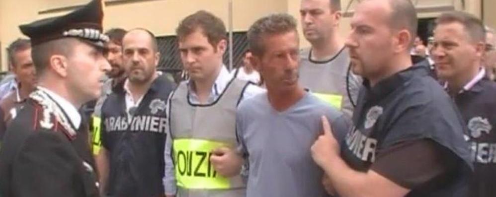 Bossetti, è ergastolo - Video Condannato per l'omicidio di Yara