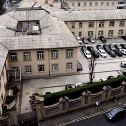Italcementi, completata la cessione Il 45% delle azioni passa a Heidelberg