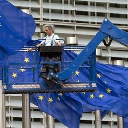 L'Europa post Brexit e la sfida di stare insieme