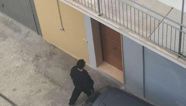 Prostitute, indagato giudice Cassazione
