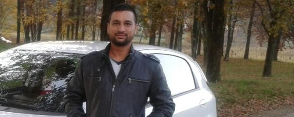 Indiano muore in bici travolto da   un tir Stava andando a cercare un lavoro