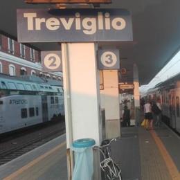 Evade dai domiciliari a Rimini Bloccato e arrestato a Treviglio