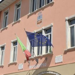 Cinque paesi, un solo Comune Ok al referendum in Val Seriana