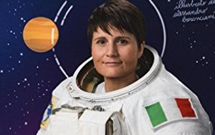 I segreti dello spazio spiegati dagli astronauti
