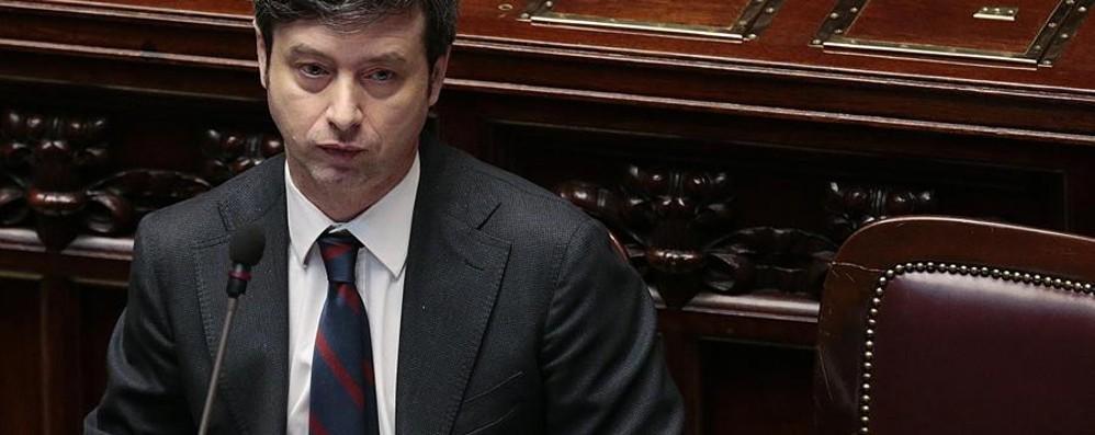 Udienza fuori tempo massimo, scarcerati Il ministro: «Faremo approfondimenti»