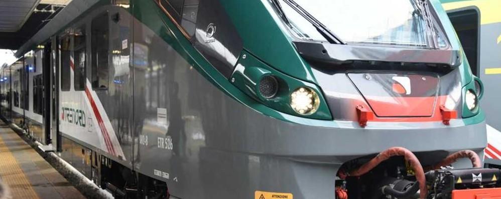 Treni, venerdì sciopero nazionale Corse a rischio anche in Lombardia
