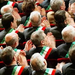 Amministratori e dirigenti A Bergamo  corso gratuito