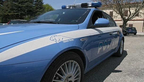 Campagna Polizia contro cyberbullismo
