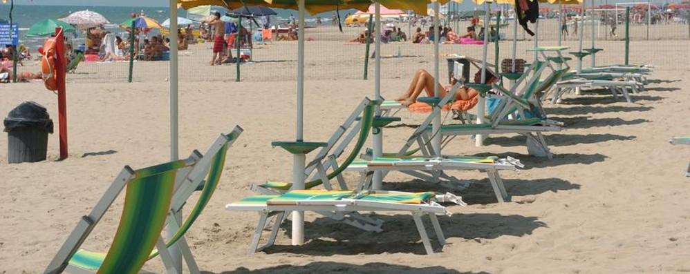 Le vacanze lente alla portata di tutti