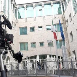 Liberati dopo il colpo: arresto convalidato Sul caso di Sovere indaga il ministero