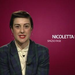 Nicoletta e la nuova Fase di Bergamo «La sfida? Territorio, giovani e creatività»