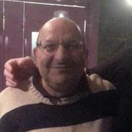 Andria, un altro morto bergamasco  61enne di Cologno sul treno della strage