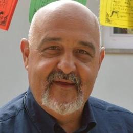 Malore dopo un giro in barca Bergamasco muore alle Baleari