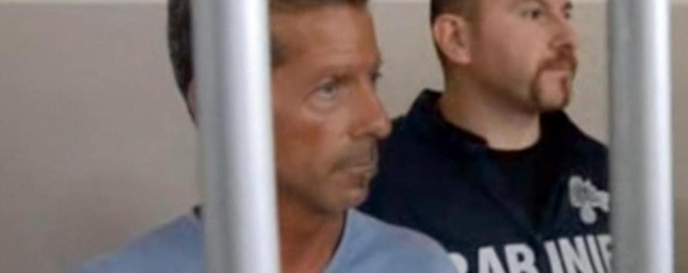 Bossetti trasferito per sicurezza a Lecce? L'avvocato: «No, è ancora a Bergamo»