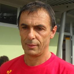 Di Costanzo tra le vittime in Puglia Il calcio bergamasco è in lutto
