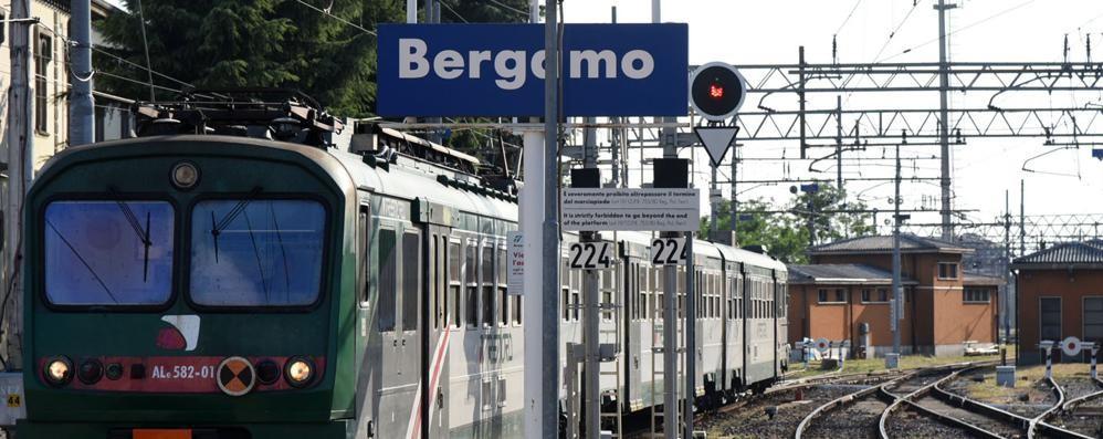 Treni, nuovo sciopero in arrivo Corse a rischio venerdì 22 luglio